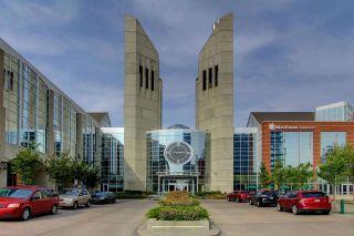 Photo 18: 10123 112 ST NW in Edmonton: Zone 12 Condo for sale : MLS®# E4156775
