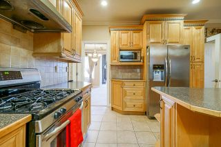 Photo 11: 11764 RIVER Road in Surrey: Royal Heights House for sale (North Surrey)  : MLS®# R2556612