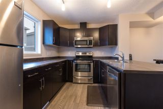 Photo 12: 40 1816 RUTHERFORD Road in Edmonton: Zone 55 Townhouse for sale : MLS®# E4228149