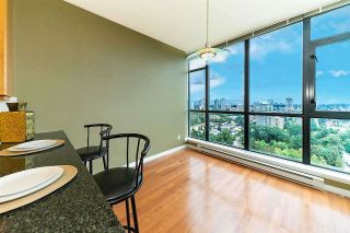 """Photo 7: 3002 6837 STATION HILL Drive in Burnaby: South Slope Condo for sale in """"Claridges"""" (Burnaby South)  : MLS®# R2498864"""