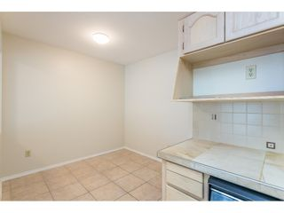 """Photo 7: 310 5360 205 Street in Langley: Langley City Condo for sale in """"PARKWAY ESTATES"""" : MLS®# R2515789"""