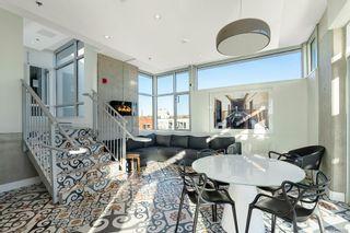 Photo 19: 511 456 Pandora Ave in : Vi Downtown Condo for sale (Victoria)  : MLS®# 855398