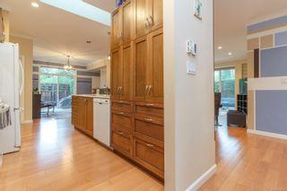 Photo 11: 2364 DeMamiel Dr in : Sk Sunriver House for sale (Sooke)  : MLS®# 856835