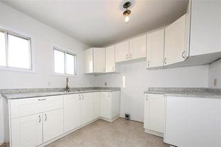 Photo 5: 898 Greencrest Avenue in Winnipeg: Fort Richmond Residential for sale (1K)  : MLS®# 1930120