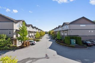 "Photo 5: 3 1268 RIVERSIDE Drive in Port Coquitlam: Riverwood Townhouse for sale in ""SOMERSTON LANE"" : MLS®# R2205211"