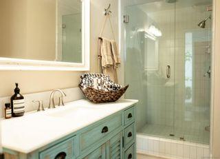 Photo 8: PAUMA VALLEY Condo for sale : 3 bedrooms : 32579 Luiseno Circle Dr #54
