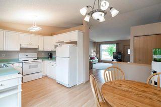 Photo 8: 3 Kildonan Meadow Drive in Winnipeg: Kildonan Meadows Residential for sale (3K)  : MLS®# 202013395