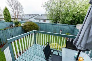 Photo 7: 33 15215 126 Street in Edmonton: Zone 27 House Half Duplex for sale : MLS®# E4246788