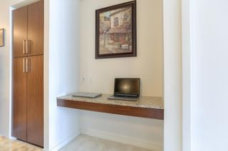 Photo 9: 207 9868 CAMERON STREET in Burnaby: Sullivan Heights Condo for sale (Burnaby North)  : MLS®# R2259805