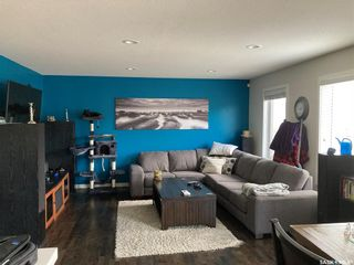 Photo 5: 439 Pichler Crescent in Saskatoon: Rosewood Residential for sale : MLS®# SK851963