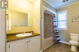 Photo 18: 30 Beer Street in Charlottetown: House for sale : MLS®# 202124833