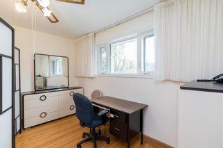 Photo 16: 212 Hindley Avenue in Winnipeg: St Vital Residential for sale (2D)  : MLS®# 202112857