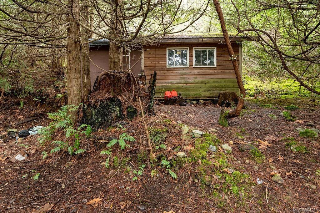 Photo 28: Photos: 2978 Woodridge Pl in : Hi Eastern Highlands House for sale (Highlands)  : MLS®# 864213