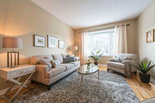 Photo 14: 547 Wallace Street in Burlington: Brant House (Bungalow) for sale : MLS®# W3214999