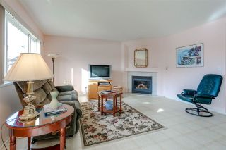 Photo 8: 870 RIVERSIDE DRIVE in Port Coquitlam: Riverwood House for sale : MLS®# R2142622