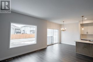 Photo 15: 2605 45 Street S in Lethbridge: House for sale : MLS®# A1142808