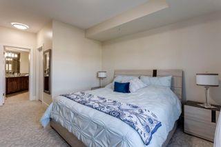 Photo 33: 520 200 BELLEROSE Drive: St. Albert Condo for sale : MLS®# E4263213