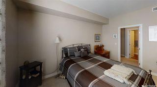 Photo 8: 213 1015 Moss Avenue in Saskatoon: Wildwood Residential for sale : MLS®# SK857329
