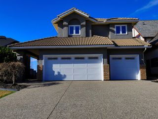 Main Photo: 63 Edenstone View NW in Calgary: Edgemont Detached for sale : MLS®# A1103462