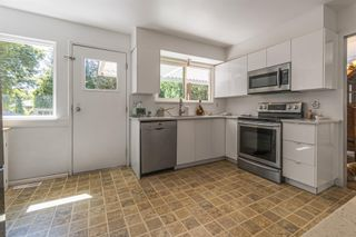 Photo 11: 12133 ACADIA STREET in Maple Ridge: West Central House for sale : MLS®# 2602935