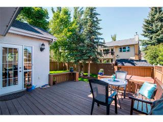 Photo 32: 1546 EVERGREEN Drive SW in Calgary: Evergreen House for sale : MLS®# C4016327