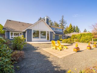 Photo 38: 752 Gaetjen St in : PQ Parksville House for sale (Parksville/Qualicum)  : MLS®# 871995