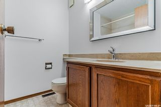 Photo 21: 122 Gustin Crescent in Saskatoon: Silverwood Heights Residential for sale : MLS®# SK862701