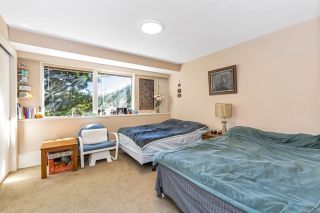 Photo 42: 3393 Upper Terrace Rd in : OB Uplands House for sale (Oak Bay)  : MLS®# 857501