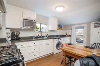 """Photo 4: 1371- 1377 MAPLE Street in Vancouver: Kitsilano House for sale in """"Maple Estates"""" (Vancouver West)  : MLS®# R2593142"""