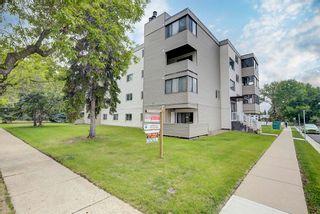 Photo 33: 320 24 JUBILEE Drive: Fort Saskatchewan Condo for sale : MLS®# E4248824