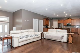 Photo 11: 507 Routledge Street in Indian Head: Residential for sale : MLS®# SK856223