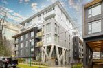 """Main Photo: 408 7428 ALBERTA Street in Vancouver: South Cambie Condo for sale in """"Belpark by Intracorp"""" (Vancouver West)  : MLS®# R2533032"""