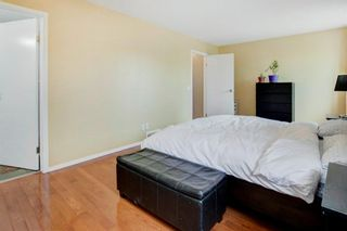 Photo 15: 58 Covehaven View NE in Calgary: Coventry Hills Detached for sale : MLS®# A1122037