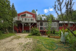 Photo 2: 5427 49 Street: Rural Lac Ste. Anne County House for sale : MLS®# E4261982