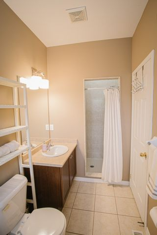 Photo 33: 709 Prince Of Wales Drive in Cobourg: House for sale : MLS®# 40031772