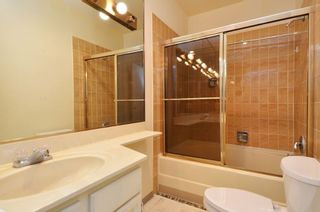 """Photo 10: 206 1345 W 15TH Avenue in Vancouver: Fairview VW Condo for sale in """"SUNRISE WEST"""" (Vancouver West)  : MLS®# R2007756"""