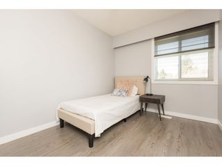 """Photo 13: 14 11735 89A Avenue in Delta: Annieville Townhouse for sale in """"Inverness Court"""" (N. Delta)  : MLS®# R2245350"""