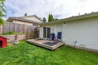 Photo 22: 396 Candy Lane in : CR Willow Point House for sale (Campbell River)  : MLS®# 876818