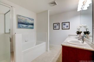 Photo 21: 208 1111 E 27TH Street in North Vancouver: Lynn Valley Condo for sale : MLS®# R2571351