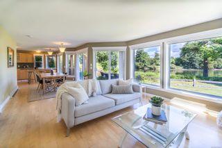 Photo 21: 10 915 Glen Vale Rd in : Es Kinsmen Park House for sale (Esquimalt)  : MLS®# 878427