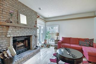 Photo 20: 824 Shawnee Drive SW in Calgary: Shawnee Slopes Detached for sale : MLS®# A1083825