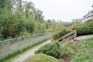 "Photo 16: 201 19388 65 Avenue in Surrey: Clayton Condo for sale in ""Liberty"" (Cloverdale)  : MLS®# R2006845"