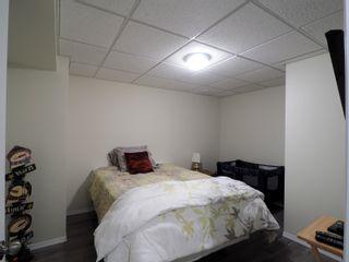 Photo 33: 39 Radisson Avenue in Portage la Prairie: House for sale : MLS®# 202104036