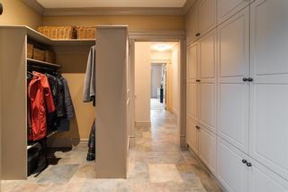 Photo 31: 38 Spring Willow Way SW in Calgary: Springbank Hill Detached for sale : MLS®# A1118248