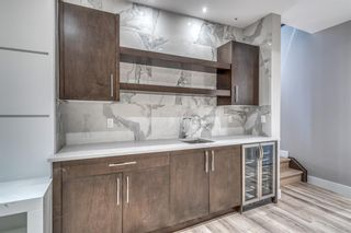 Photo 40: 615 19 Avenue NW in Calgary: Mount Pleasant Detached for sale : MLS®# A1108206