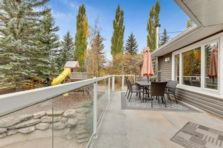 Photo 14: 80011 Highwood Meadows Drive E: Rural Foothills County Detached for sale : MLS®# A1042908