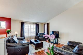Photo 5: 16 Meadow Close: Cochrane Detached for sale : MLS®# A1088829