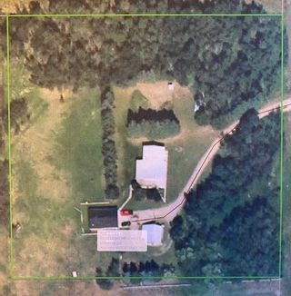 Photo 45: 450080 HWY 795: Rural Wetaskiwin County House for sale : MLS®# E4264794