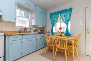 Photo 4: 213 Crease Ave in : SW Tillicum House for sale (Saanich West)  : MLS®# 863901
