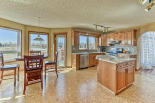 Photo 12: 513 Lakeside Greens Place: Chestermere Detached for sale : MLS®# A1082119